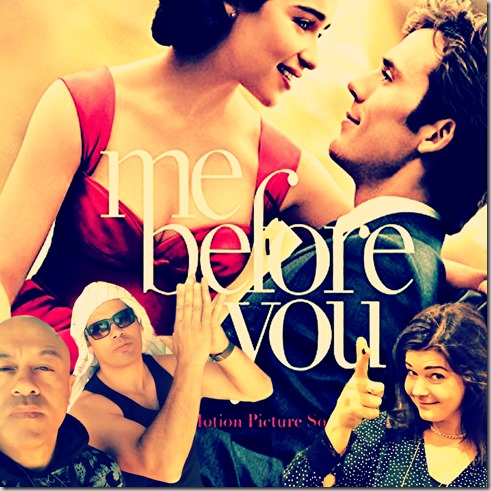 me before you edit