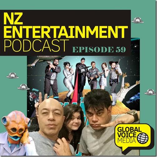 NZEP EP59 real promo