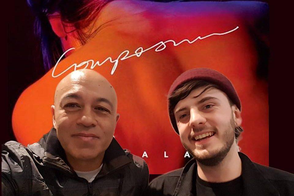 Maala – Maaking Music – Interview Wal Reid