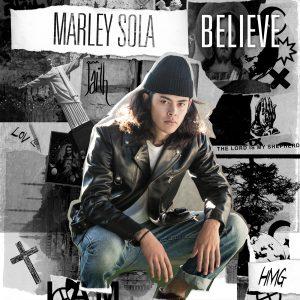 marley-sola-believe