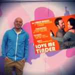 "Love Me Tinder Review ""Pursuit of Relational Bliss"""