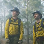 "Only The Brave Review ""Tragically Well Constructed"""